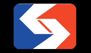 SEPTA Logo Divider