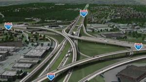 ptc i95 interchange